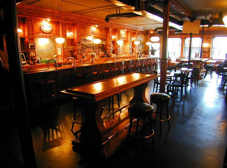 Dawson S Creek Hell S Kitchen